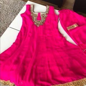 Other - Final Sale- Indian Ethnic Wear